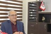 هیچ فرصتی را برای انجام کار خیر از دست ندهید «مصاحبه با ناصر ریاحی»