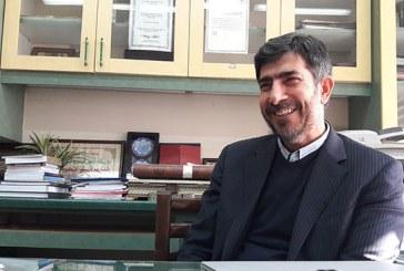 افزایش کمی خیرین مانند میزان کمک ها مهم است «مصاحبه با دکتر رسول دیناروند»