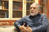 اعتقاد دادن نذورات باید بین مردم باقی بماند«مصاحبه با محمدحسین رجبی دوانی»