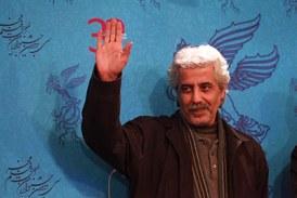 احمدرضا درویش: مراجعه فرد نیازمند، توفیقی بزرگ