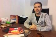 ساختمان جدید خیریه از منظر شهری و معماری شاخص است«مصاحبه با مهندس محسن تاج الدین»
