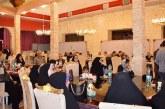 مجمع خیرین امدادگران البرز در قالب گلریزان برگزار شد