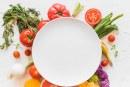 پیشگیری از سرطان از طریق تغذیه